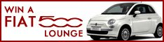 Image 4 win a fiat 500 Comp