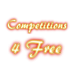 competitions for free