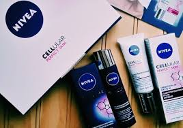 win free nivea perfect skin products competition